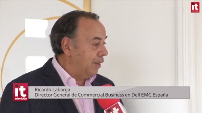 video_RicardoLabarga_2018_delltechforum